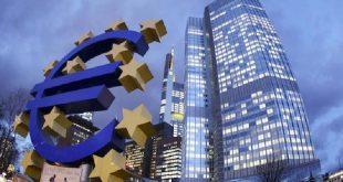 Komisioni Evropian i dhuron mbi 11 milionë euro mbështetje direkte buxhetore për Kosovën