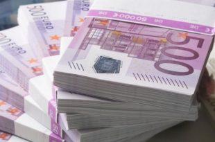 Ministria e Financave, as në muajin e gjashtë të vitit, nuk ia ka alokuar buxhetin komunës së Malishevës, për investime kapitale