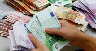 Dogana e Kosovës dhe ATK-ja grumbullojnë 80 milionë euro më pak se në periudhën e njëjtë të vitit të kaluar
