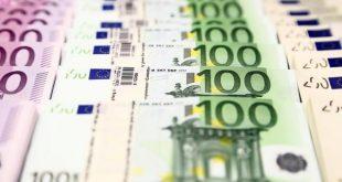 Rreth 30 mijë punëtorë që kanë humbur punën gjatë pandemisë rrezikojnë të mos i marrin 300 euro e premtuara