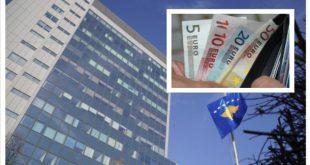 Qeveria e Kosovës parashikon rritje ekonomike 10 përqind, por këtë ekonomistët shprehen skeptik