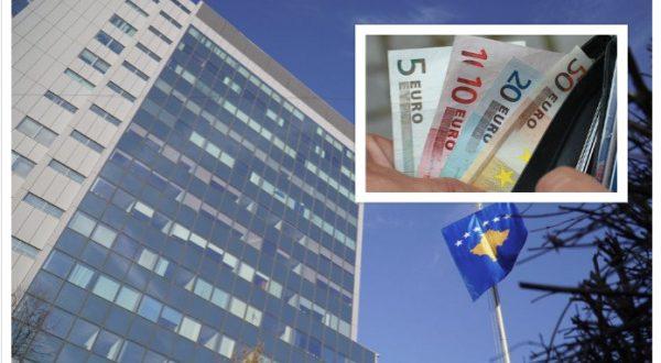 Berat Rukiqi: Qeveria do të ndaj mjete për bizneset dhe puntorët e prekur nga masat e fundit anti-Covid