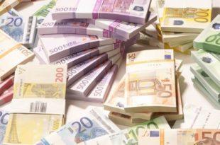 Diaspora solidarizohet me vendlindjen, për një ditë dhurohen afër 100 mijë euro për fondin emergjent