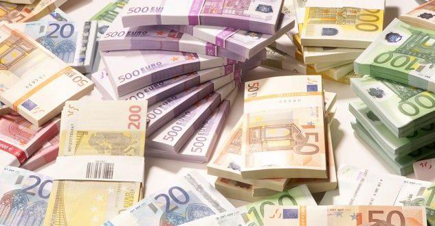 Vlera e remitencave në vitin 2018 kishte arritur shumën prej 800 milionë euro, duke shënuar vlerën më të lartë dekadën e fundit