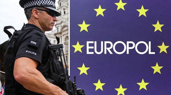 Fatmir Xhafaj e konsideron lajm të mirë finalizimin e hapjës e Zyrës Ndërlidhëse të Europol në Shqipëri