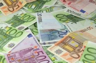 Gjykata Kushtetuese e Kosovës vendosos për pezullimin e Ligjit të Pagave në Sektorin Publik deri më 30 mars 2020