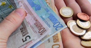 Ministria e Financave: Pagat e dhjetorit do të ekzekutohen me rritje ashtu siç është paraparë me Ligjin e ri të Pagave