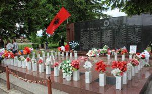 """Faton Mehmetaj: Njësitë e JSO-s apo """"Frenkie Boys"""", i kryen krimet më të llahtarshme në Kosovë"""