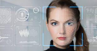 """Deep fake"""" është një kërcënim që në të ardhmen rrezikon shndërrimin e ekosistemit dixhital në një botë"""