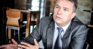 Fadil H. Demaku ka dhënë dorëheqje nga pozita e deputetit të Kuvendit të Kosovës