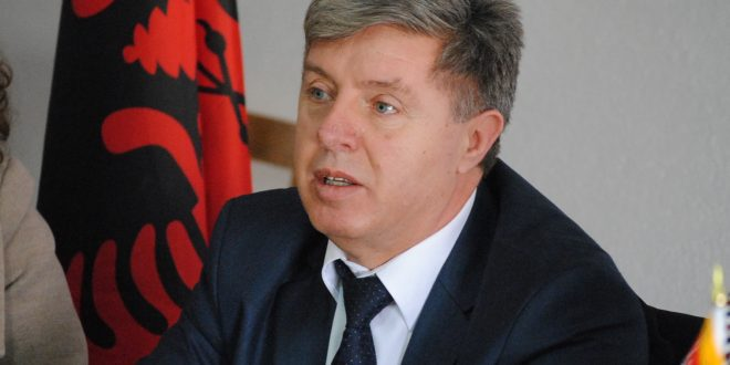 ShIL-UÇK: Udhëzimi Administrativ i hartuar nga Ministria e Financave nuk ka bërë asnjë lehtësim për invalidët e luftës së UÇK-së