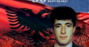 Më 1 shkurt 2020 në Besianë shënohet 30 vjetori i rënies së dëshmorit të kombit, Fadil Talla