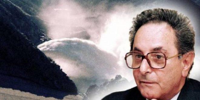Albert Z. Zholi: Hidrocentralet e Farudin Hoxhës, sekreti i madh i kohës së komunizmit