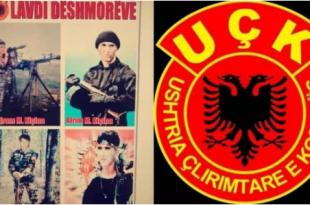 Familja Kiçina: Ty o Shkelzen Gashi të qoftë haram liria e KOSOVËS!
