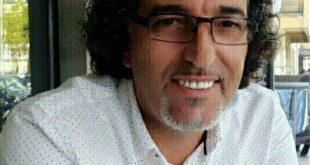 Fatmir Arifi: Tri lëvizje për një unifikimin evropian