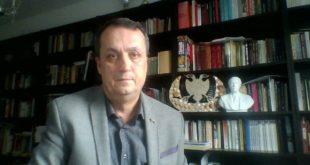 Fatmir Brajshori