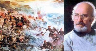 Fatmir Haxhiu, piktor i merituar, autori qindra tabollove me karakter historik dhe nga jeta në regjimin socialist të kohës