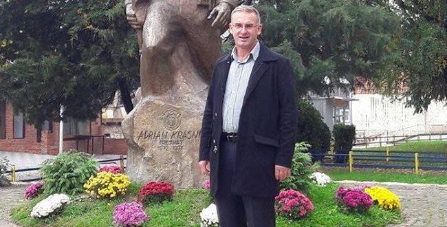 Faton Mehmetaj