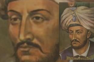Dinastia 150-vjeçare e vezirëve të mëdhenj nga dera e Qyprilinjve II