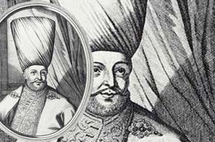 Dinastia 150-vjeçare e vezirëve të mëdhenj nga dera e Qyprilinjve I