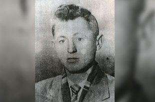 Prof. dr. Hakif Bajrami: Fazli Graiçevci ishte ushtari i parë i Adem Demaçit, i vrarë mizorisht nga UDB-ja jugosllave I