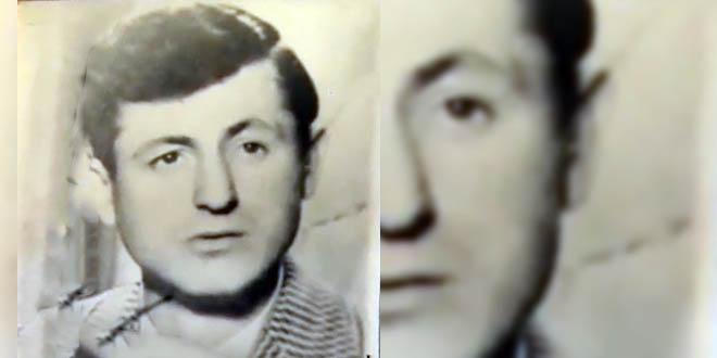 Fazli Graiçevci (1935 - 1964) një jetë e martirizuar në rrugën e lirisë