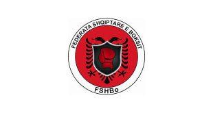 Federata e Boksit e Shqipërisë nuk merr pjesë në kampionatin e Beogradit, nëse nuk lejohet pjesëmarrja e Kosovës