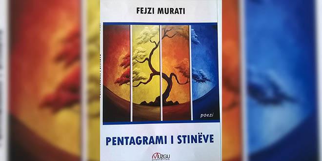 Agron Shele: Poezia e Fejzi Muratit, si natyrshmëri dhe vizion bashkëkohor