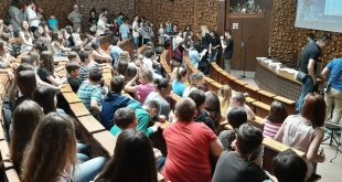 Në shënim të Ditës se të Drejtave të Fëmijëve, përkujtohen 1432 fëmijët tanë martirë të vrarë e të masakruar nga Serbia
