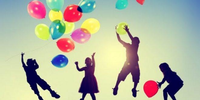 """Në Ditën Ndërkombëtare të Fëmijëve KOMF e lanson fushatën """"Komuna Ime, e Drejta Ime Sociale"""""""