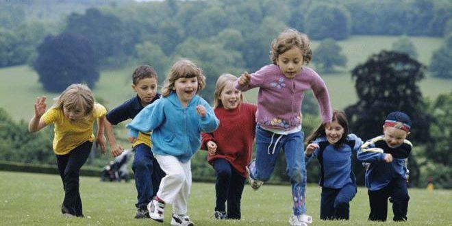 Dr.Jennifer Caldwell: Ndërhyrja e hershme është thelbësore në zhvillimin e fëmijëve dhe në çrregullimet e sjelljes e zhvillimit