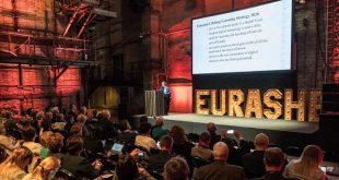 Universiteti i Shkencave të Aplikuara në Ferizaj anëtarësohet në Asociacionin Evropian të Institucioneve në Arsimin e Lartë