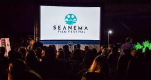 """Festivali i filmit """"Seanema"""" për të tretë në Ulqin"""