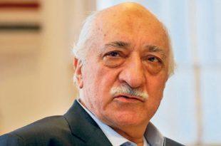 Qeveria dhe Inteligjenca raportuan se grushti i shtetit dështoi, ende nuk është shumë e qartë se çfarë po ndodhë në Ankara. Mbi 750 ushtarë pjesëmarrës në