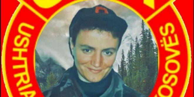Nesër në Gllogjan nderohet heroina, Fetnete Ramosaj, në përvjetorin e dytë të ndarjes nga jeta