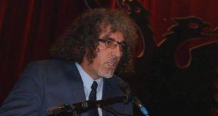 Fatmir Arifi: Realiteti flet shqiptarët e Kosovës Lindore janë në gjendje të mjerueshme