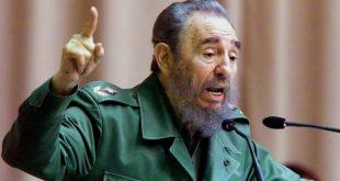 Ka vdekur Fidel Kastro, revolucionari dhe komunisti më i njohur i Kubës, që u shpëtoi rreth 630 atentateve