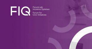 Forumi për Iniciativa Qytetare, publikon analizën e Legjislacionit të Kosovës lidhur me Filantropinë dhe OJQ-të