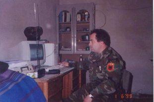 Prokuroria e Gjykatës Speciale fton për hetime edhe mjekun e luftës së UÇK-së, Fitim Selimi