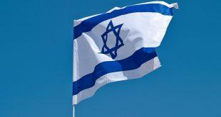 Izraeli përballet me një nga krizat më të mëdha politike në historinë e vet