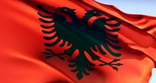 Në prag të Ditës së Flamurit, Drejtoria e Përgjithshme e Arkivave bëhet institucioni i parë i Shqipërisë me prani fizike në Kosovë