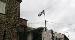 Greqia vazhdon të provokojë Shqipërinë