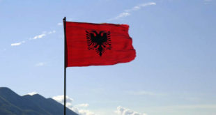 Shumica e shteteve të botës kanë uruar Shqipërinë për 28 nëntor, në mesin e tyre edhe NATO-ja