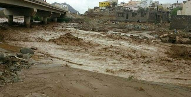 Përmbytjet shkatërruese në Iran kanë lënë dy milionë njerëz në nevojë për ndihma humanitare