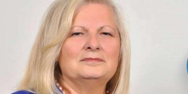 Flora Brovina: Inati dhe hakmarrja në politikë janë primitivizëm ose egoizëm i sëmurë