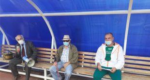 Florim Isufi: Partia Balliste nga qyteti lindor i Dardanës filloi shpalosjen e programit të saj