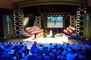 """21 Fëmijë do ta shpërfaqin talentin ne edicionin e 16 të festivalit të këngës për fëmijë """"Fluturat 2016"""""""