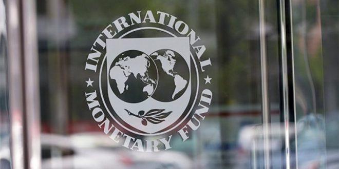 Fondi Monetar Ndërkombëtar parashikon rritje 6% të ekonomisë globale gjatë vitit 2021