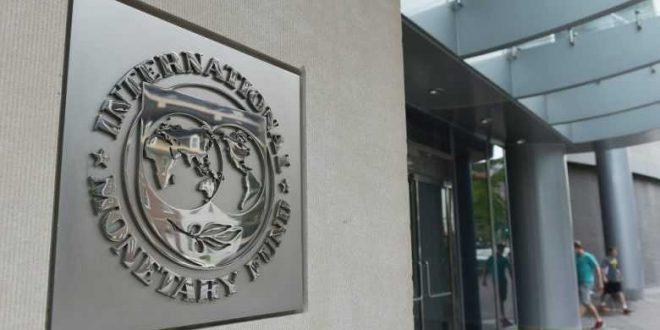 FMN: Kriza ekonomike e shkaktuar nga Covid-19 ka lënë shumë ekonomi prapa dhe ka keqësuar ekonomitë familjare