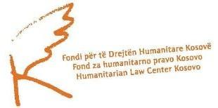 FDH në Kosovë sot paraqet raportin vjetor mbi monitorimin e gjykimeve mbi krimet e luftës